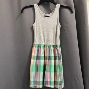Gap kids sleeveless dress